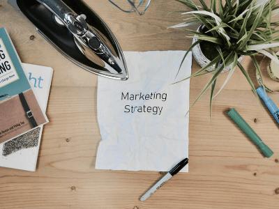 marketing de contenidos - solucion SEO sin gastos