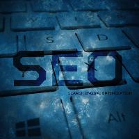 URL y keyword de seo