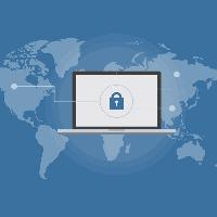internet seguro de seo